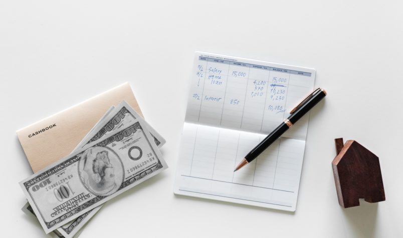 Tips for Keeping Your Checking Account Balanced - Money One FCU
