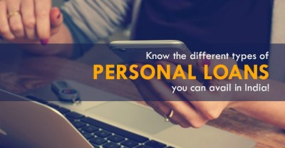 How to Apply for Personal Loan Online and Best Personal Loan - MoneySavingWallet