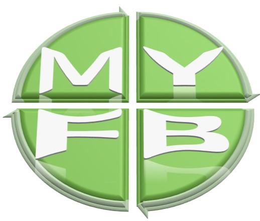 Manage Your Business Finances (MYBF) using Microsoft Excel