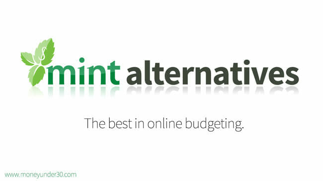 Mint Alternatives More Tools To Manage Your Money