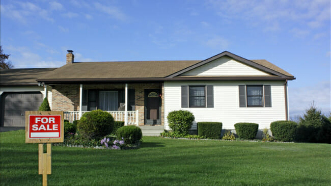 FHA Loan Vs Conventional Mortgage Comparison