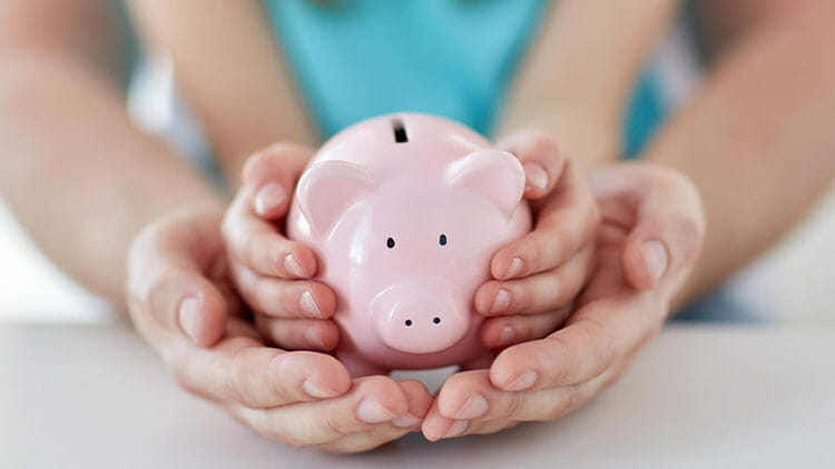 How Do You Know When You\u0027re (Financially) Ready To Have Kids