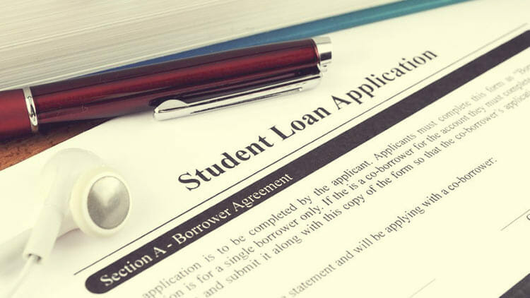 Income-driven Student Loan Payments 5 Things To Know