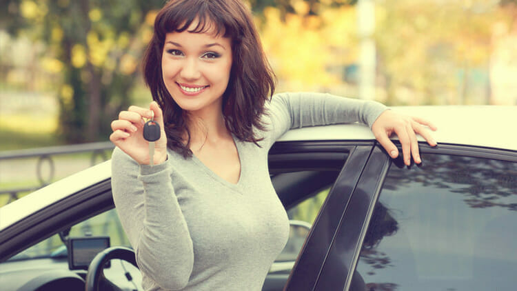 Why It\u0027s So Hard To Pay Off Your Car Loan Early