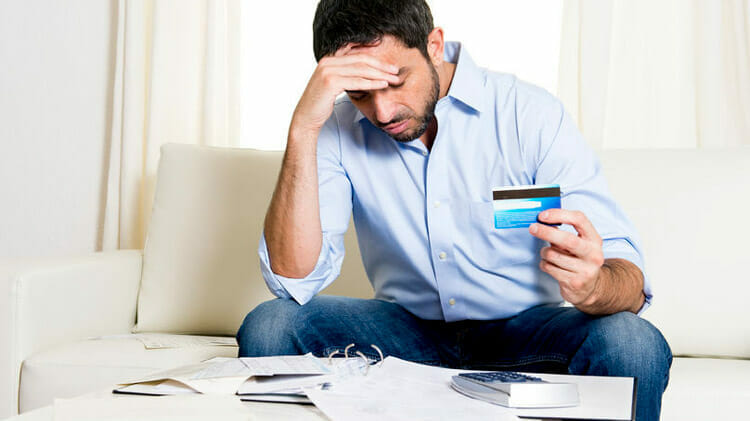 Which Loan Should You Pay Off First? A Guide To Tackling Your Debt - loan to payoff credit cards