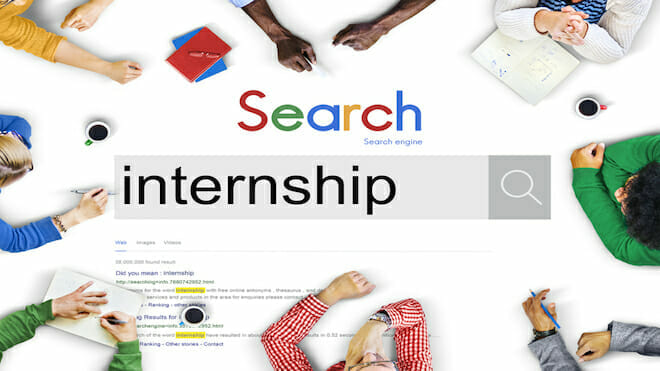 The Benefits Of An Unpaid Internship - Is it Worth It?