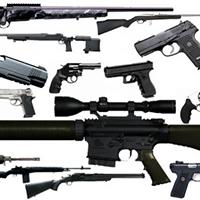 firearmsweb200x200