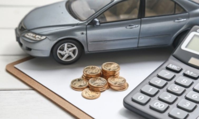 What are the Pros and Cons of Leasing a Car vs Buying - MoneyVisual