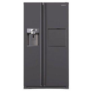 frigo americain le site de r f rence pour bien choisir. Black Bedroom Furniture Sets. Home Design Ideas