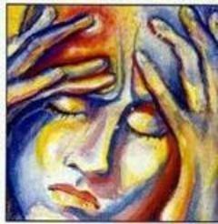Problemi-psicologici_2