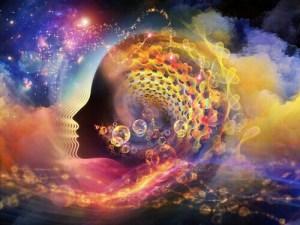 mente-attiva