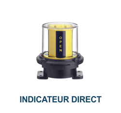 indicateur-direct-250x234