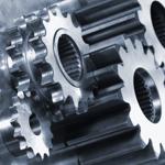 gears-150x150