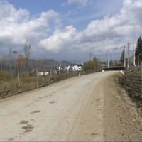 Drumuri comunale betonate la Dorna Candrenilor