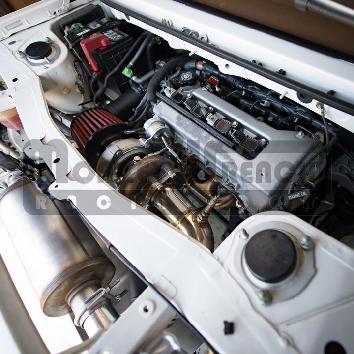 K20 Mr2 Swap Wiring Harness - Carbonvotemuditblog \u2022