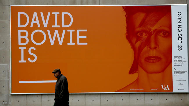 chi-140918-david-bowie-is-pictures