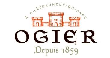 Logo_Ogier