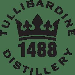 Tullibardine_logo-simple