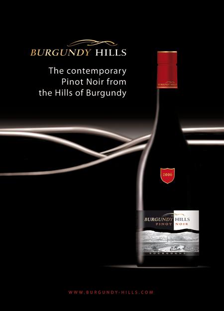 burgundy-hills-advertising-visual
