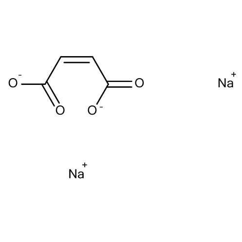 Fumaric Acid, Sodium Salt Monomer-Polymer  Dajac Labs