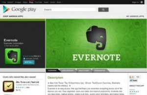 evernote-android-apps-google