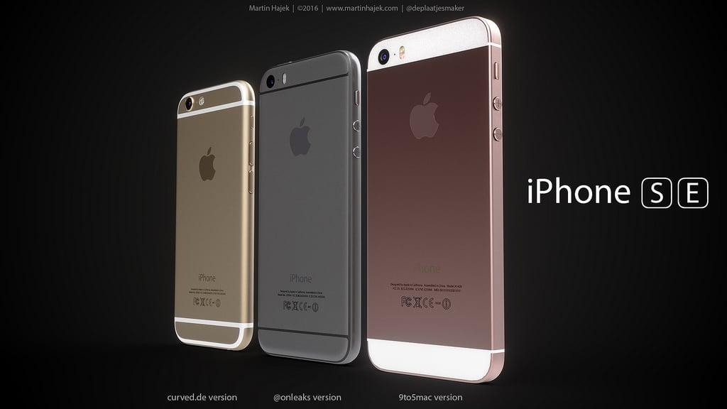 Iphone 6s Plus Blueprint Wallpaper Le Petit Nouveau D Apple L Iphone Se