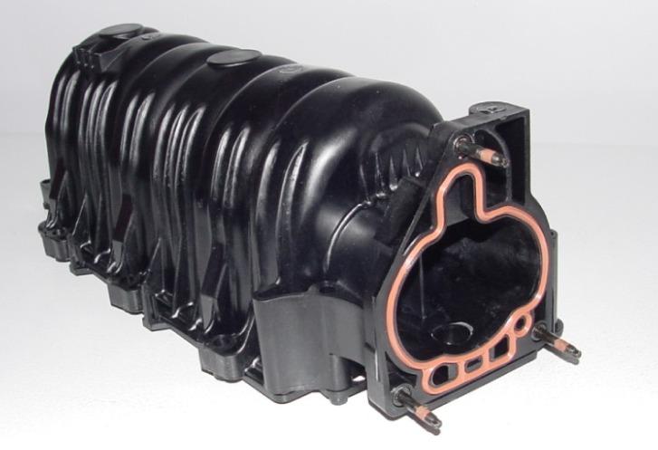 98 Buick Lesabre Intake Manifold Wiring Schematic Diagram
