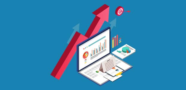 How to Create a Custom Dimensions Report in Google Analytics (2019)