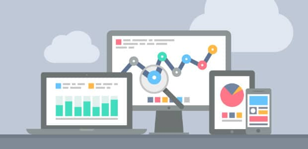 How to Create Custom Reports in Google Analytics (Step by Step)