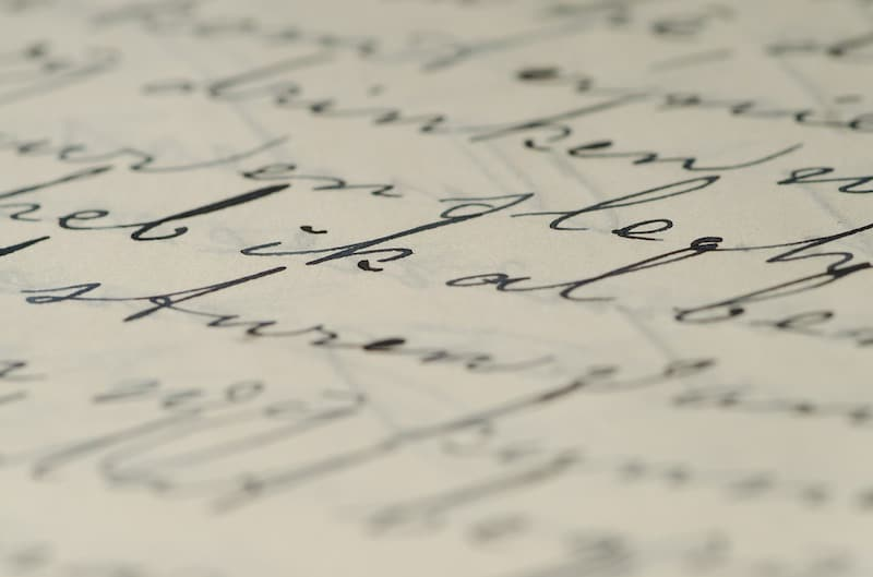 10 famous open letters that caught the public\u0027s imagination