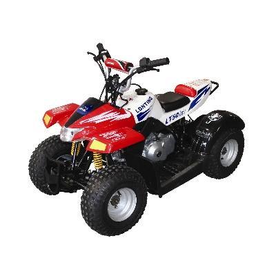 Baja Motorsports Parts - Vehicle Brands  Monster Scooter Parts