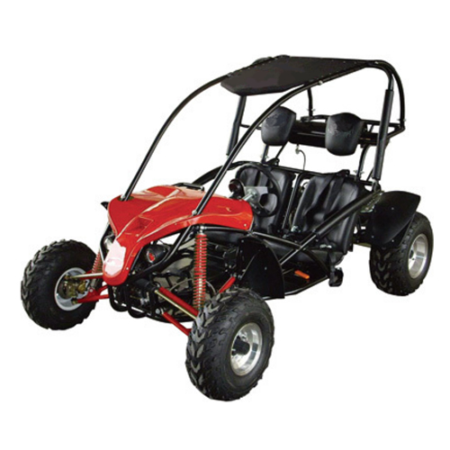 Hammerhead Off-Road Go-Kart Parts - All Go-Kart Brands - Go-Kart