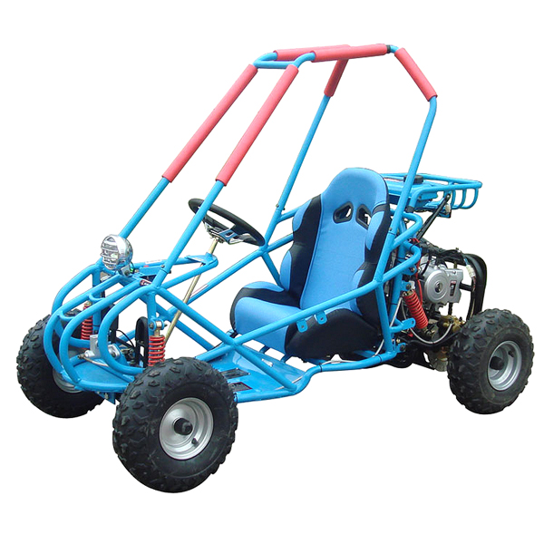 90cc Go Kart Wiring Diagram Index listing of wiring diagrams