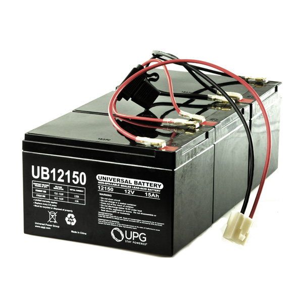 Mx500 Battery Wiring Harness Wiring Diagram