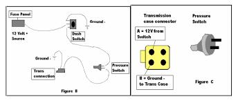 200r4 parts diagram