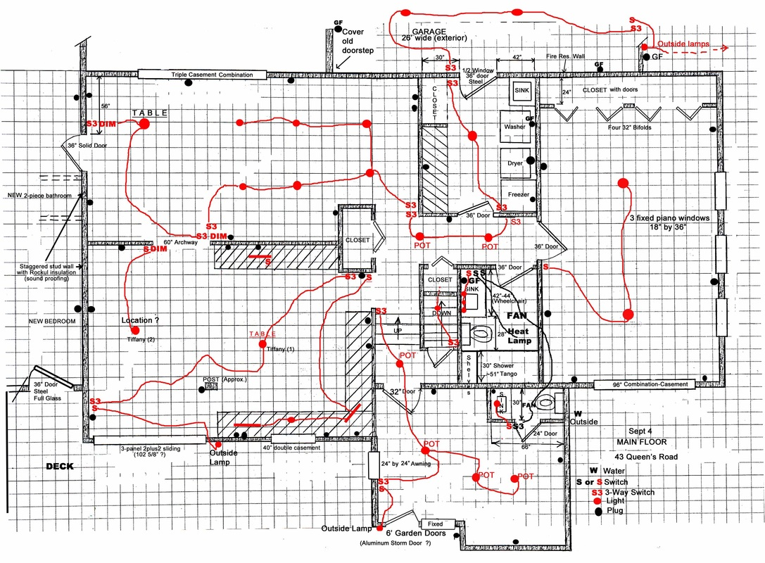 Home Wiring Plan Auto Electrical Diagram Circuit Map Nyrampage Renovations Flooro Plans