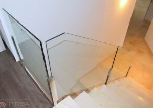 Barandas de cristal md-vetro-g7-01