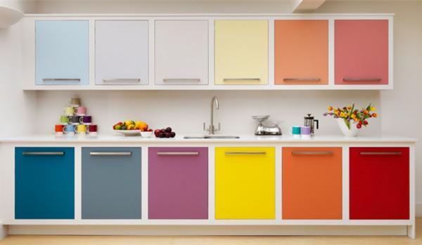 Cocina-multicolor-600x349