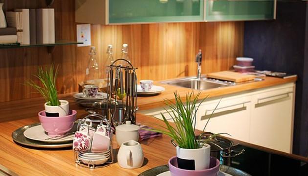 Remodelar-tu-cocina-630x360