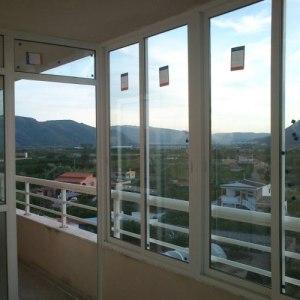 cerramiento-balcon-apartamento