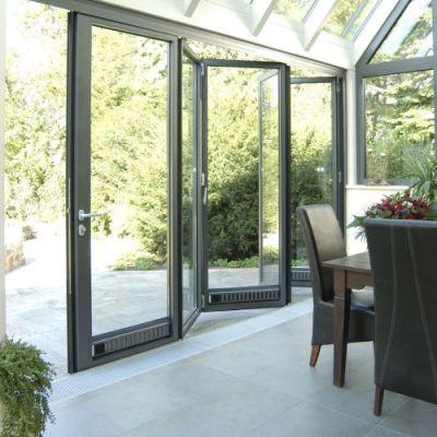 Cerramientos de aluminio barcelona cerramientos de - Cerrar terraza aluminio ...