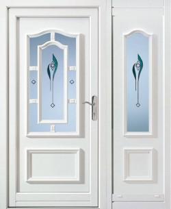 puertas-entrada-aluminio-vidriadas-62668-2072755
