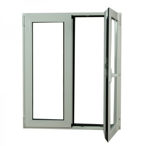 ventana-abatible-aluminio-s2300
