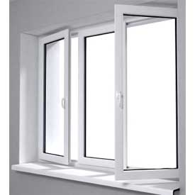 ventana-aluminio-practicable