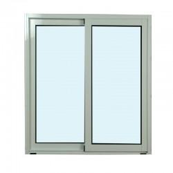 ventana-corredera-aluminio-s6200 (2)
