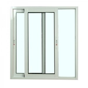 ventana-corredera-aluminio-s6200