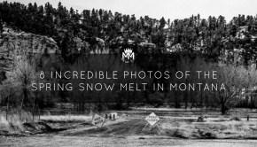 MM_Snow Melt