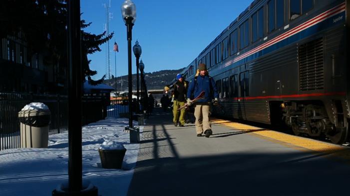 train story8