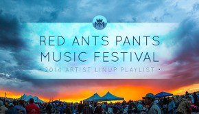 MM_Red Ants Pants