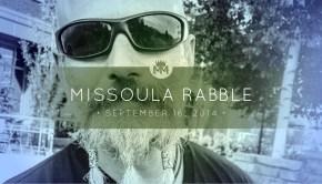 MM_Rabble_9_16